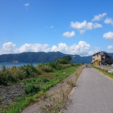 biwaichi12